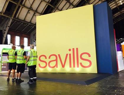 Hero Image - Everything - Installation - Savills CIH .jpg