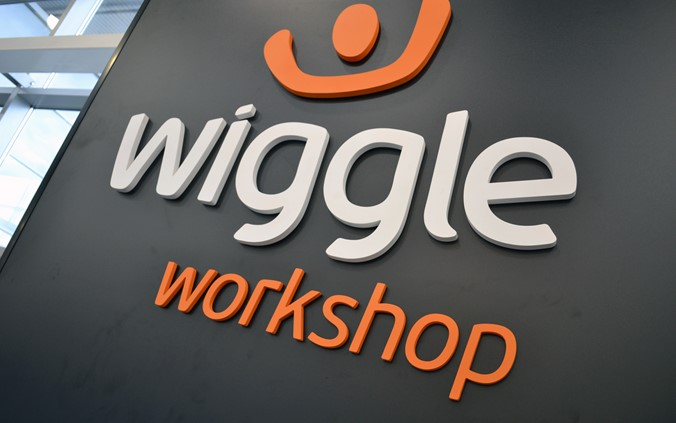 Graphics Hero Option Wiggle Workshop Sign.jpg